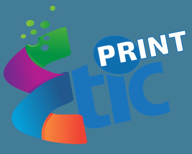 Print'Etic