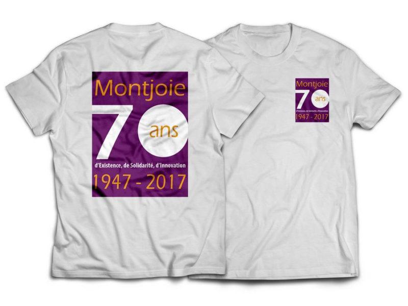 T-Shirt-Montjoie-70-ans